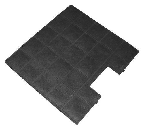 Mora 072901, uhlíkový filter UF 300x280