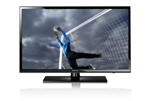 Samsung UE32EH4003 (černá)