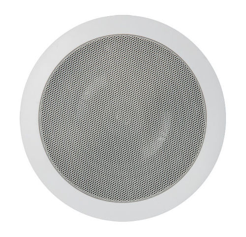 158400_InteriorICP52_GE_WHITE