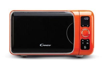 CANDY EGO-G 25D CO, mikrovlnná rúra