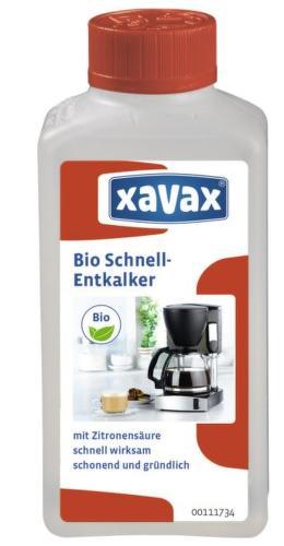 XAVAX 111734