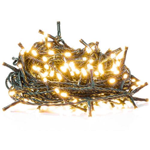 RETLUX RXL 202, Vianočné osvetlenie