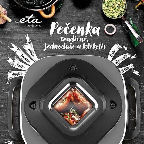 eta pečenka kuchařka