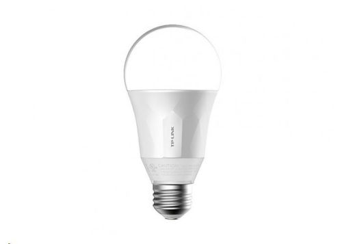 TPLINK LB100, Smart žiarovka