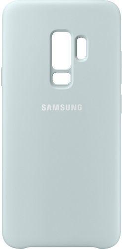 Samsung Silicone S9+