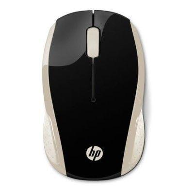 HP 200 GLD_01