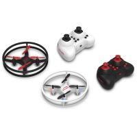 SPEEDLINK Racing Drone BLK, Dron