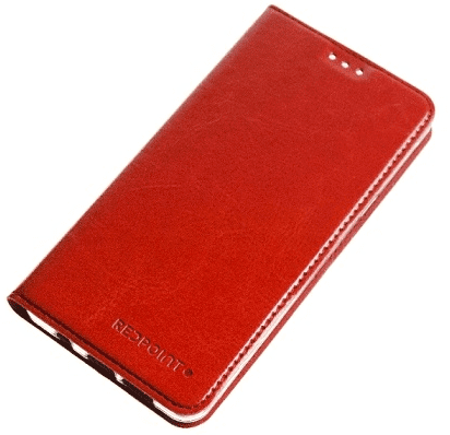 Redpoint Samsung Galaxy J7