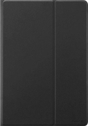 "Huawei Original pouzdro na MediaPad T3 10"" černé"