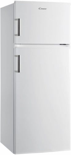 Candy CDD 2145 EH, Kombinovaná chladnička