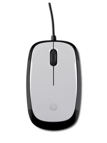 HP X1200 stříbrná