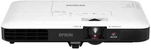 EPSON-EB-1780W-WXGA_04