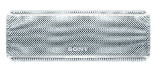 SONY SRS-XB21 WHI