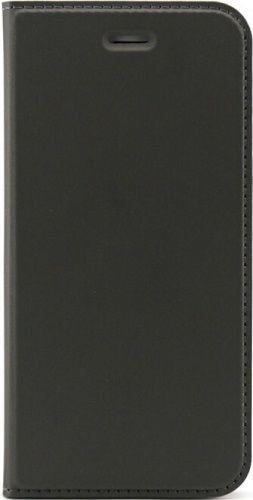 Mobilnet Metacase flipové pouzdro pro Huawei Mate 10 Lite, černé