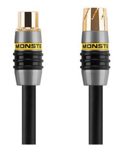 MONSTER-CABLE-140315-00