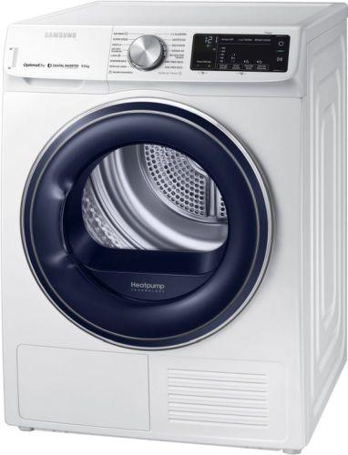 Samsung DV90N62632W/ZE, Sušička prádla