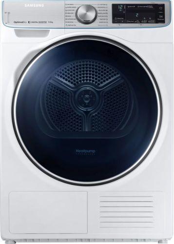 Samsung DV90N8287AW/ZE, smart sušička prádla