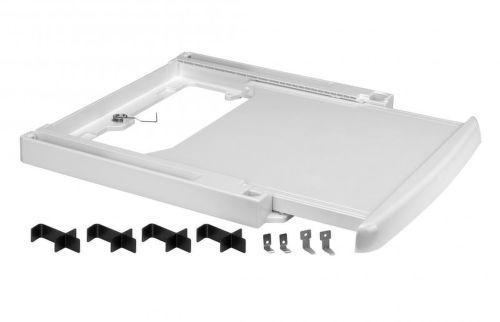 480181700041 Wpro AMC 934 - spojovací díl s výsuvní deskou