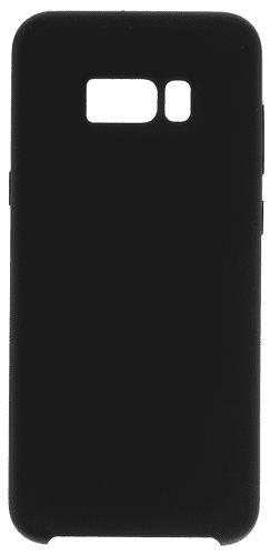 Winner Liquid pouzdro pro Huawei P20, černá