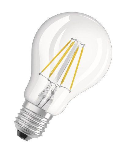 OSRAM LED A40 E27 WW