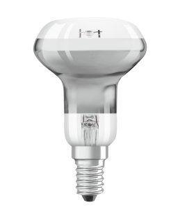 OSRAM LED R50 E14 WW