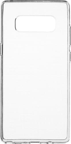 Winner TPU pouzdro pro Samsung Galaxy Note9, transparentní