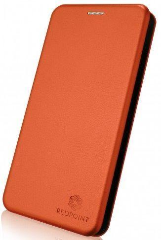 Redpoint Shell pouzdro 6XL, oranžová