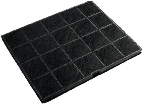 Electrolux ECFB01 uhlíkový filtr