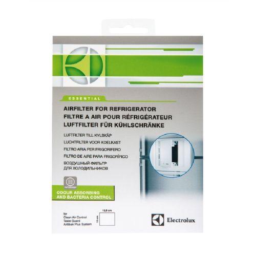 Electrolux E3RWAF01 antibakteriální filtr pro chladničky