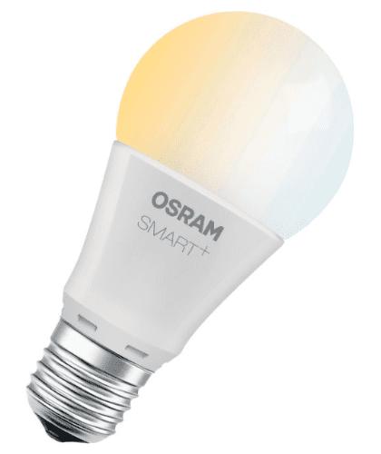 OSRAM CL A 60 TW