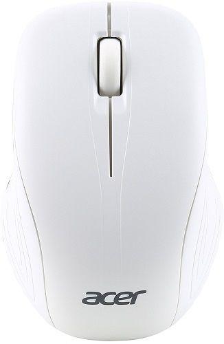 Acer RF2.4 Moonstone White