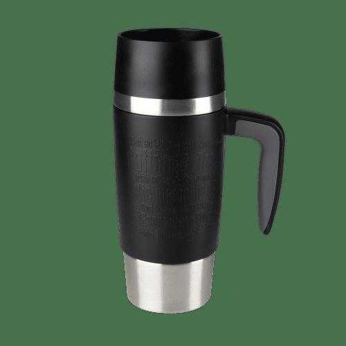 K3073114 Tefal Travel Mug