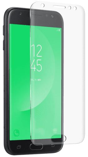 SBS 4D tvrzené sklo pro Samsung Galaxy J5 2017 s aplikátorem