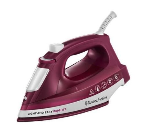 Russell Hobbs 24820-56-RH Light and easy Brights