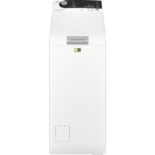 AEG ÖKOMix LTX8E373C, pračka plněná shora