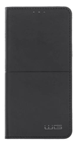 Winner knížkové pouzdro pro Xiaomi Redmi S2, černá