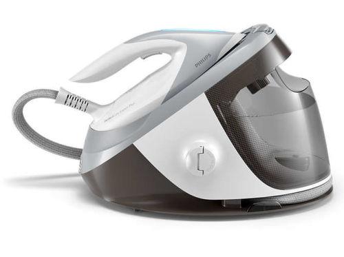 Philips GC8930/10 PerfectCare Expert Plus