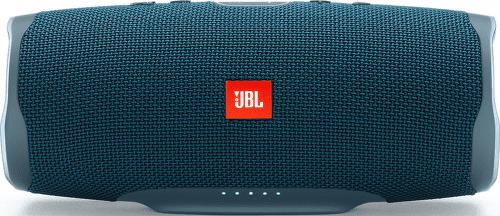 JBL Charge 4 BLU