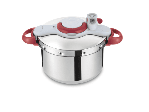 Tefal P4620733 ClipsoMinut® Perfect