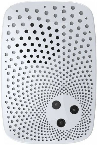 Aeotec AEOEZW080 alarm