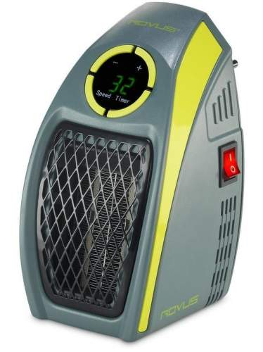 Rovus Personal Heater