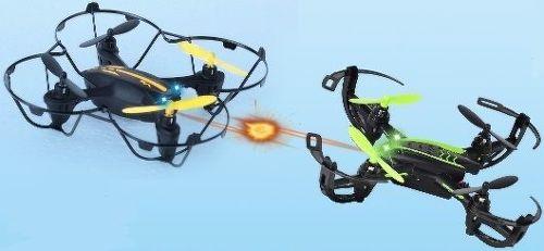 QUAD RFD251441 drony