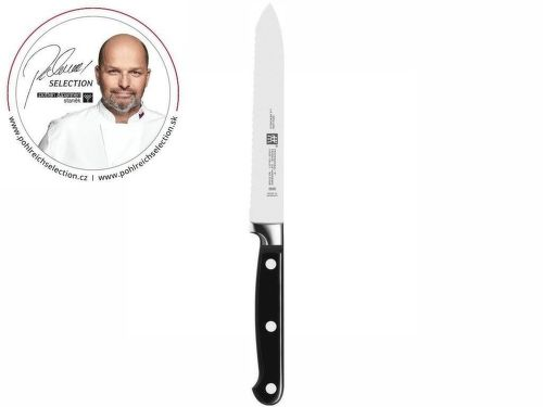 """ZWILLING PROFESSIONAL """"S"""" 31025-131PS"""