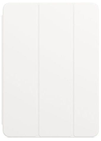 """Apple Smart Folio obal pro iPad Pro 11"""" MRX82ZM/A bílý"""