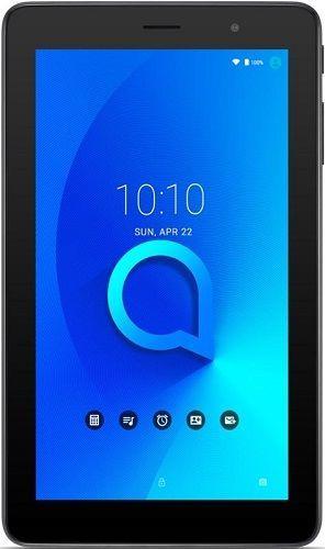 """Alcatel 1T 7"""" WiFi 8068-2AALE11 černý"""