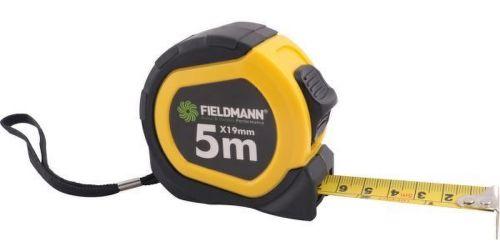 FIELDMANN FDM 0050