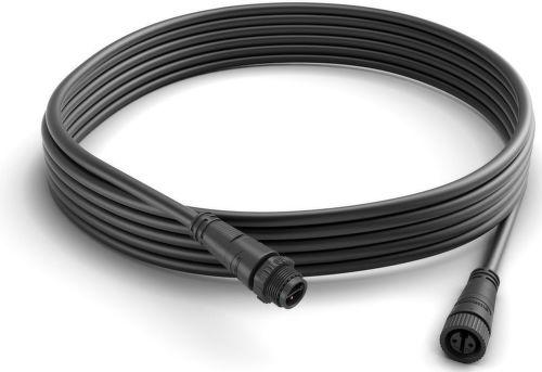 Philips Hue Calla kabel 17424/30/PN
