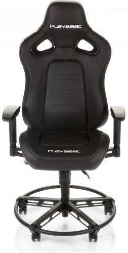 Playseat L33T černé