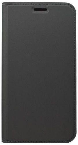 Mobilnet Matecase pouzdro pro Xiaomi Redmi Note 5, černá