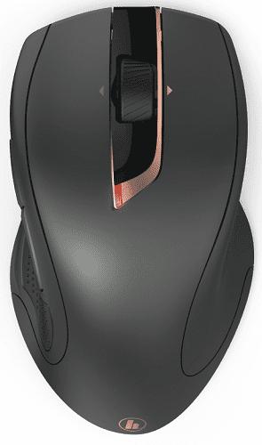 Hama MW-900 černá